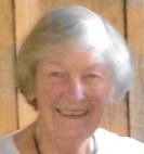 Barbara Carolyn_Russell