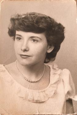 Barbara Clair_Krastin