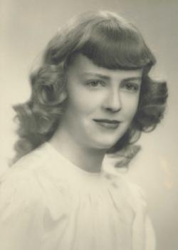 Barbara Claire_O'Neill
