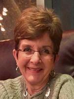 Barbara D. Rappaport