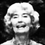 Barbara Elizabeth Sisk