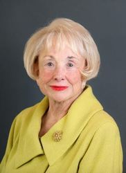Barbara Fracisco_Mertes, PhD