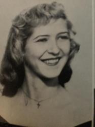 Barbara Francis_Matthews