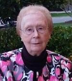 Barbara G. West