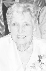 Barbara Haskins_Grigsby