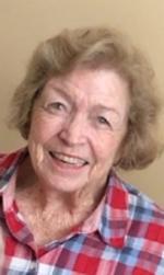 Barbara Hensler