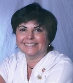 Barbara I. Murray (1947 - 2018)