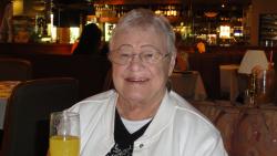 Barbara J_Anderson