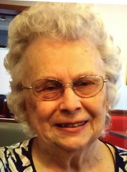 Barbara J._Bostock