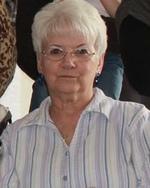 Barbara J. Cooper