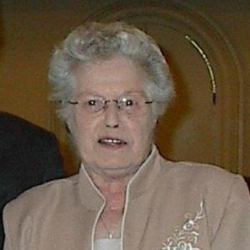 Barbara J._Foley