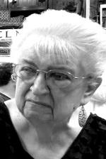 Barbara J. Podgorski