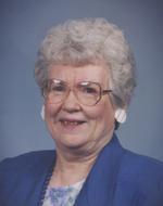 Barbara J. Rempfert (1930 - 2018)