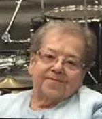 Barbara J. Roy