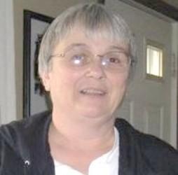 Barbara J._Vivier