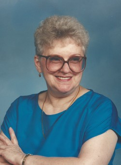Barbara J._Williams