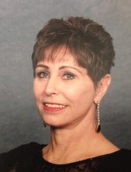 Barbara Jane_Conway