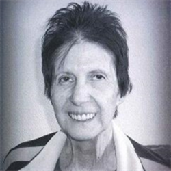 Barbara_Ritz