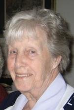Barbara Jean Brasier (1927 - 2018)