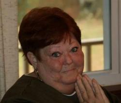 Barbara Jean_Coffman