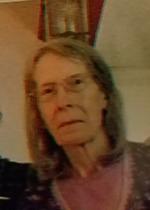 Barbara Jean Dailey