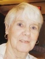 Barbara Jean Gehr Handy