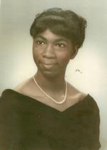 Barbara Jean Guyton (1951 - 2018)