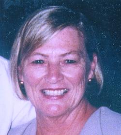 Barbara K._Malone