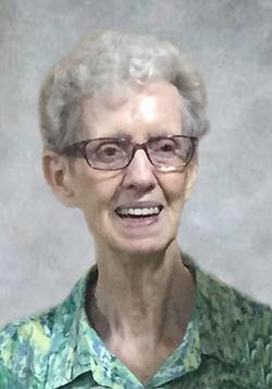 Barbara L._Neitzel