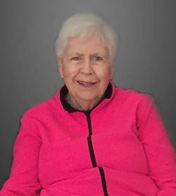 Barbara L._Rolander