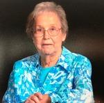 Barbara Lou Cockerton