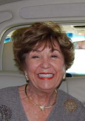 Barbara Lou_Heidt Genger Owens