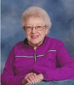 Barbara M . Brighton