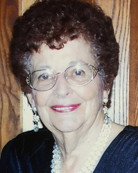 Barbara Mae_Humphrey