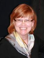 Barbara McMillen (1946 - 2018)