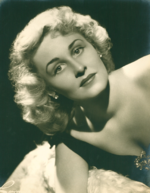 Barbara Morrison Sisson