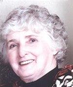 Barbara P. Tobin