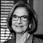 Barbara R. Malinsky (1936 - 2018)