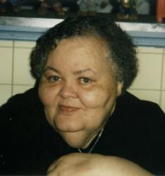 Barbara_Ransom-Elder