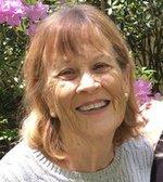 Barbara Richard Knight