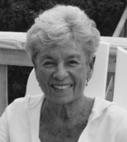 Barbara Richardson_Oliver