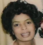 Barbara S. Boyce