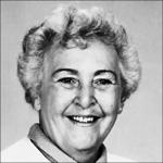 Barbara S. Opie