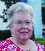Barbara S. Roberts