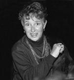 Barbara Scallon Parlato