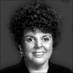 Barbara X. Robbin-Fay