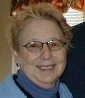 Barbara_Zimmerman