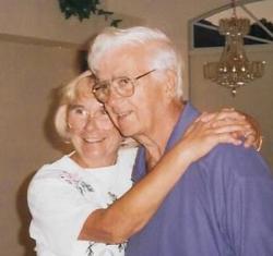 Barbara A. Mannix & John M._Mannix