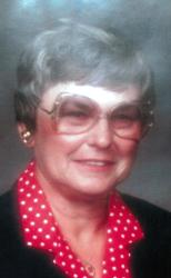 Barbara  C._Calhoun