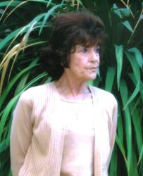 Barbara (Fagundes)_Vinsonhaler